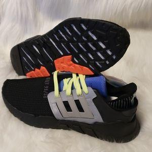 Adidas EQT Support 91/18 size 10.5 nwob
